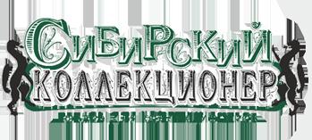 Ahobby.ru